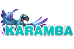 https://acebettingsites.co.uk/review/karamba/